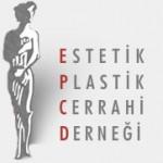 Estetik Plastik Cerrahi Derneği